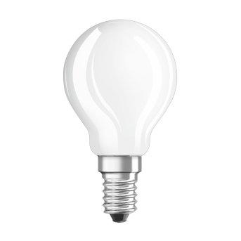 Osram LED E14 2,8 Watt 2700 Kelvin 250 Lumen