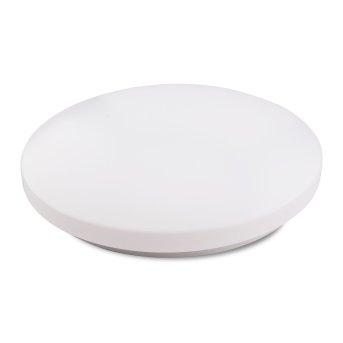 Mantra ZERO SMART Deckenleuchte LED Weiß, 1-flammig, Fernbedienung