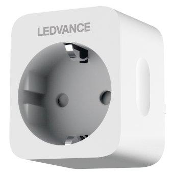 LEDVANCE SMART+ Steckdose Weiß