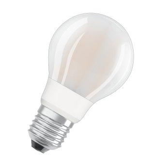 LEDVANCE SMART+ E27 11W 2700 Kelvin 1521 Lumen