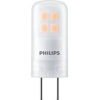 Philips LED GY6,35 1,8 Watt 2700 Kelvin 205 Lumen