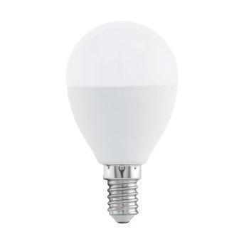 Eglo CONNECT LED E14 5 Watt 2700-6500 Kelvin 400 Lumen