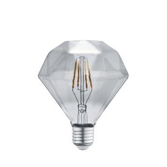 Trio Leuchten LED E27 4 Watt 2700K 140 Lumen
