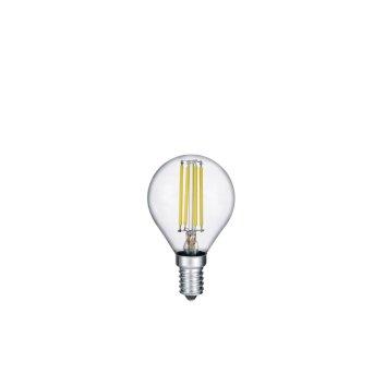 Trio Leuchten E14 4 Watt 3000 Kelvin 470 Lumen