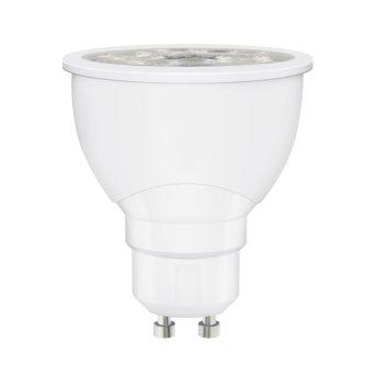 LEDVANCE SMART+ LED GU10 5 Watt 2700 Kelvin 350 Lumen