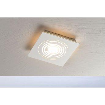 Bopp GALAXY BASIC Deckenleuchte LED Weiß, 1-flammig