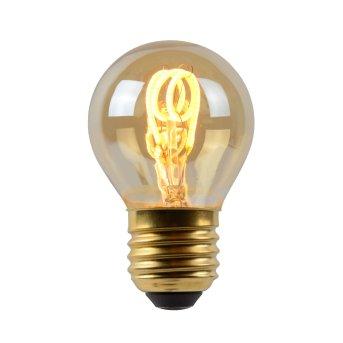 Lucide LED E27 3 Watt 2200 Kelvin 115 Lumen