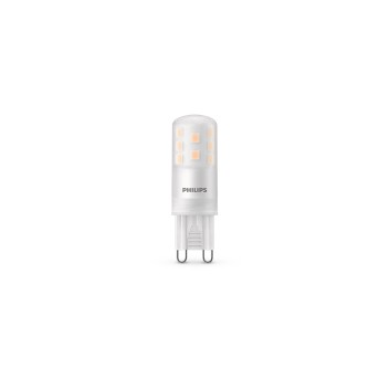 Philips LED G9 2,6 Watt 2700 Kelvin 300 Lumen